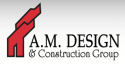 A M Design  & Construction Group
