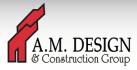 A M Design  & Construction Group