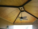 house-pictures-2-1-12-089