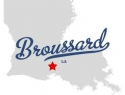 broussard-logo