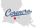 carencro-logo