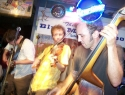 lafayette-ramblers-play-blue-moon