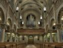 st-john-cathedral-lafayette-la