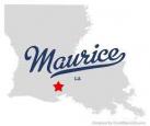 Maurice LA