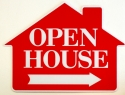 Open house directions and Realtor Association of Acadiana MLS information for all the Open houses in Lafayette LA or the surrounding Acadiana Area