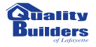 Quality Builders of Lafayette