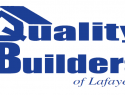 Quality Builders of Lafayette for all your families affordable New Construction needs