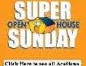 sunday-open-houses