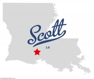 Scott LA