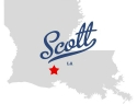Scott LA Real Estate & Homes for sale