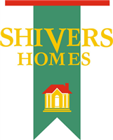Shivers Homes