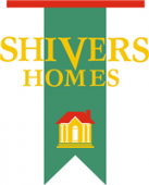 Shivers Homes