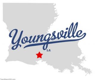 Youngsville LA