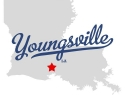 youngsville LA Real Estate