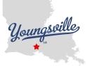 youngsville LA Real Estate