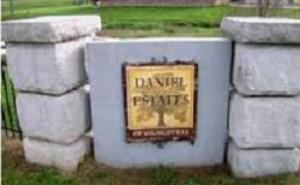 Homes for Sale in Daniel Estates Youngsville LA