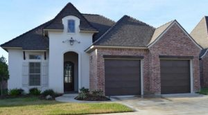 202 Oats Drive for sale through RE/MAX Acadiana Realtor Kevin Rose