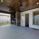 202 Oats Drive offered by RE/MAX Acadiana Realtor Kevin Rose
