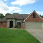 211 Talon Rd Youngsville LA 70592 Home for Sale in Daniel Estates
