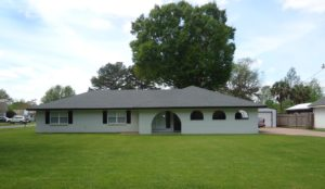 220 S Larriviere Rd Youngsville Homes for sale
