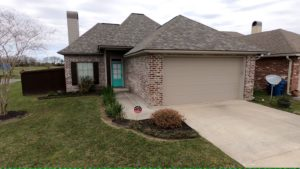 Youngsville Homes for sale
